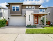 3522 178th Place SE, Bothell image