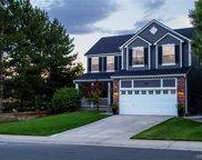 9587 Queenscliffe Drive, Highlands Ranch image