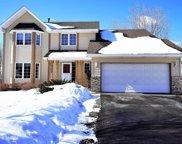 9008 N Jensen Avenue S, Cottage Grove image