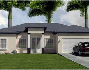 3371 SE 38th Ave, Naples image