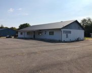 2935 Highway 11 S, Athens image