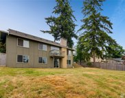 8703 Eastview Ave, Everett image