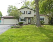 959 Lake Shore Boulevard, Irondequoit image