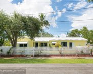 208 SW 11th Court, Fort Lauderdale image