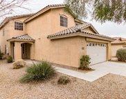1072 E Mayfield Drive, San Tan Valley image