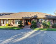 9019  Poplar Hollow Way, Elk Grove image