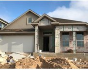 109 Crescent Heights Dr, Georgetown image