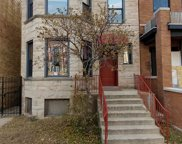 3748 North Racine Avenue, Chicago image