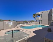 11880 N Saguaro Boulevard Unit #104, Fountain Hills image