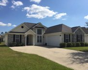 955 University Forest Drive, Conway image