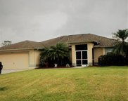 18431 Hunters Glen RD, North Fort Myers image