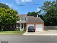 15 Holly Hills Dr, Somers Point image