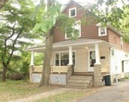 15935 Broadway  Avenue, Maple Heights image