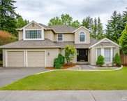 33320 10th Ct SW, Federal Way image
