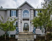 3064 E Silver Hawk Dr, Holladay image