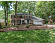 1601 Piccadilly, Charlotte image
