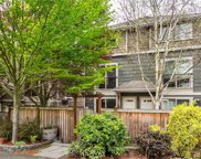 3623 36th Ave S, Seattle image