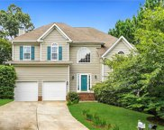 5033  Downman Court, Fort Mill image