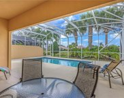 15366 Trevally Way, Bonita Springs image