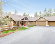 2750 Northwest Lucus, Bend, OR image