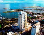 400 Beach Drive Ne Unit 201, St Petersburg image