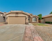 862 E Constitution Drive, Chandler image