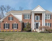 21134 WHITE CLAY PLACE, Leesburg image
