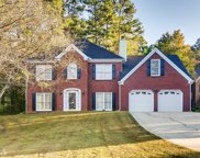 4108 Northbrook Ct Unit 2, Kennesaw image