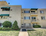 830 E 11th Avenue Unit 205, Denver image