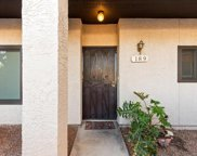 11666 N 28th Drive Unit #189, Phoenix image