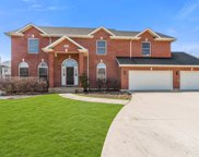 4405 Pynsky Road, Glenview image