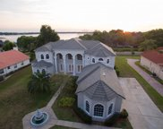 3126 Seigneury Drive, Windermere image