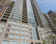250 East Pearson Street Unit 1706, Chicago image