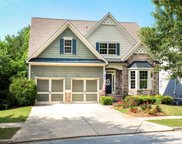 7606 Legacy Rd, Flowery Branch image