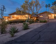 6031 N 41st Place, Paradise Valley image