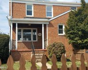 4014 LABYRINTH ROAD, Baltimore image