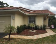 2553 Nw 95th Ave, Coral Springs image