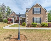 2 Walkers Court, Bluffton image