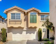 352 Accolade Dr, San Leandro image