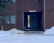 227 Woodridge Street, Fairbanks image