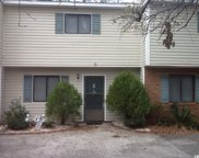 1024 S Hollywood Dr Unit D, Surfside Beach image