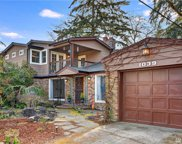 1039 NE 104th St, Seattle image
