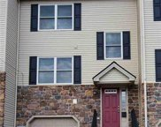 1733 West Washington, Allentown image