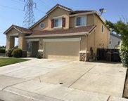 9381  Red Spruce Way, Elk Grove image