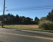 92 Mays Landing Road, Somers Point image