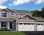 8065 188th Street W, Lakeville image
