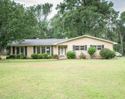 2109 Baker Trace, Dothan image