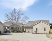 1621 E Harbour Towne Circle, Muskegon image