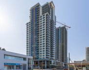 7303 Noble Lane Unit 2902, Burnaby image