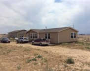 15524 County Road 6, Fort Lupton image